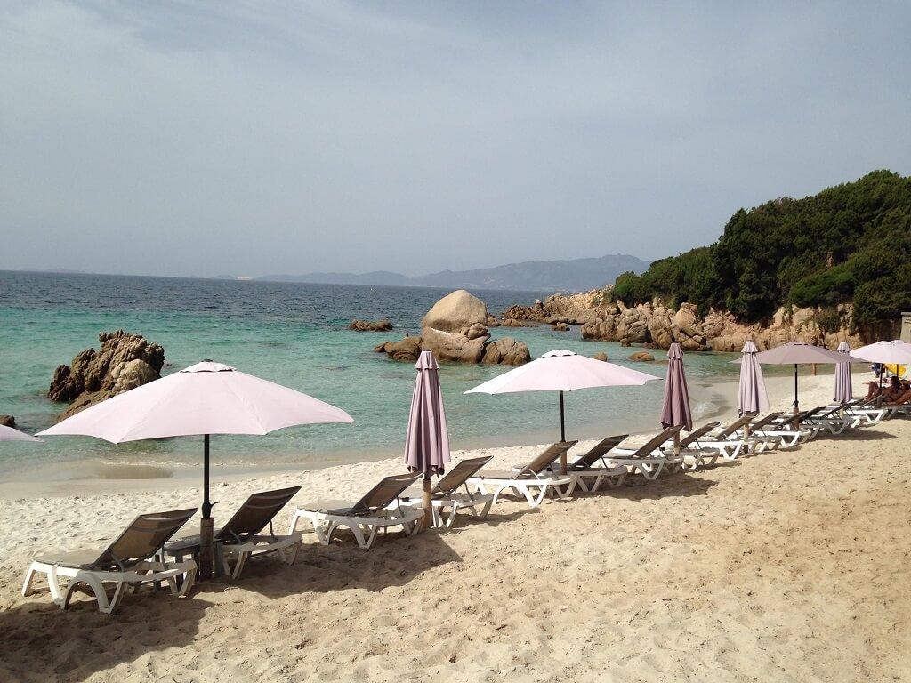 U Castellu Local Place to Enjoy
