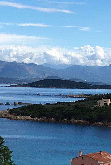 astonishing-views-U-castellu